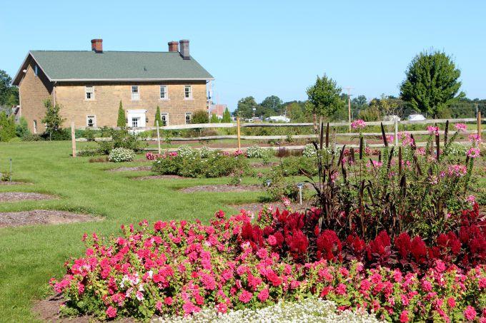 Secrest-Arboretum.jpg