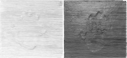 Ciprian Bodea _ )( () )( _ ink & print on tracing paper _ 29 x 42 cm _.jpg