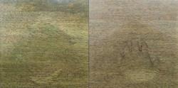 Ciprian Bodea _ )( () _ oil on canvas _ 75 x 150 cm _.jpg