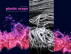 2021-PlasticScape_WEB.png
