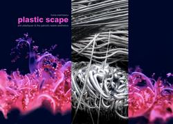 2021-PlasticScape_WEB