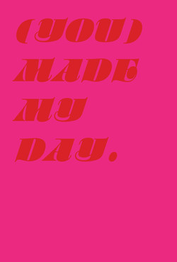 you-made-my-day_web