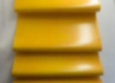 2010-Sale-Yumi-Yellow.jpg