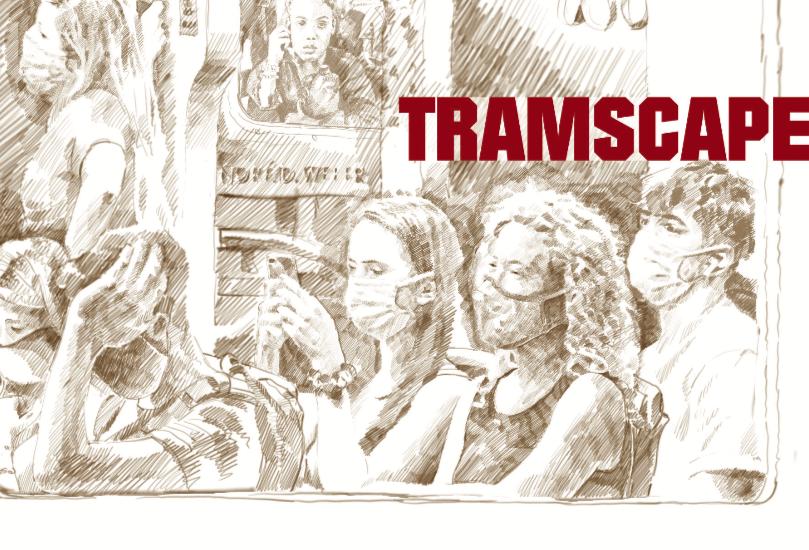 2020-tramscape-web