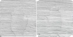 Ciprian Bodea _ )( () _ ink on paper _ 25 x 48 cm _.jpg