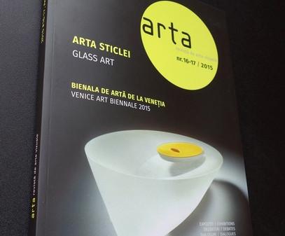 Arta din România în atenţia curatorilor occidentali