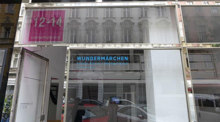 2017-Wundermarchen-WEBTitel