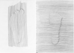 Ciprian Bodea _ )( )( _ ink on tracing paper _ 42 x 60 cm _.jpg