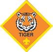 Tiger patch.png