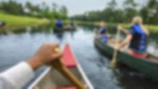 Canoeing_Girls (1).jpg