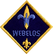 Webelos Patch.png