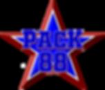 Pack88 v2.png