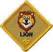 Lion patch.png