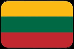 litvanya.png