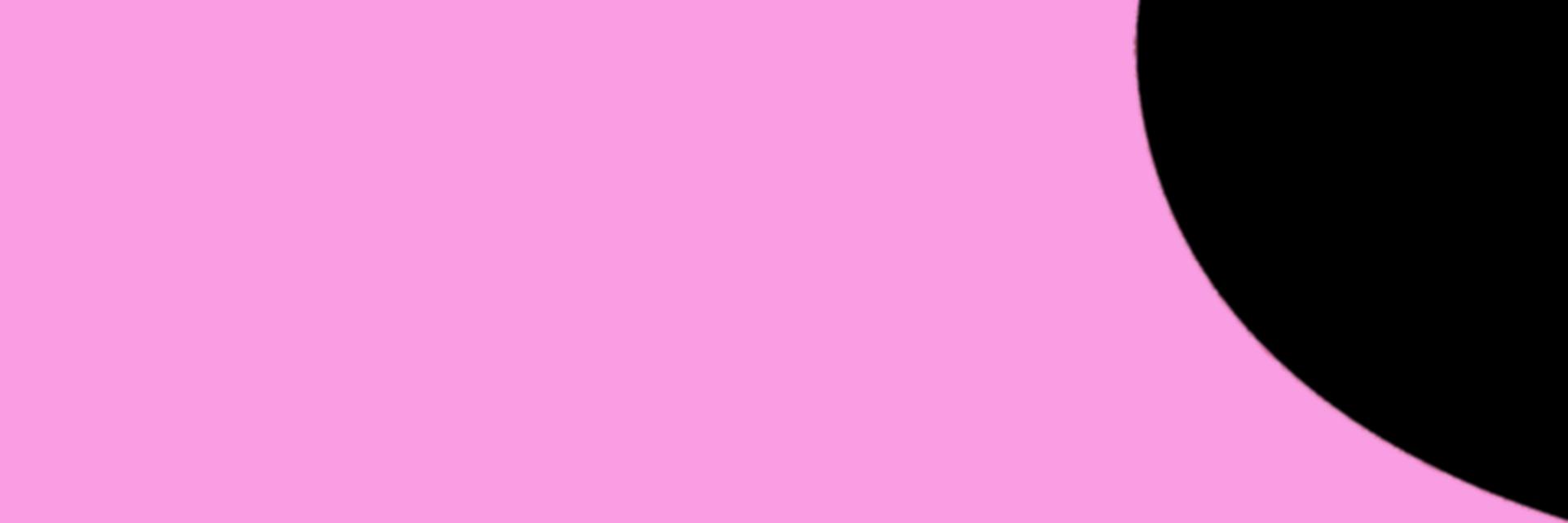Pink Border.png