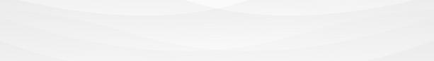 Captura de Pantalla 2020-12-07 a la(s) 1