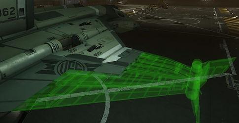 Star-Citizen-–-Gameplay-–-Reparation8.jp