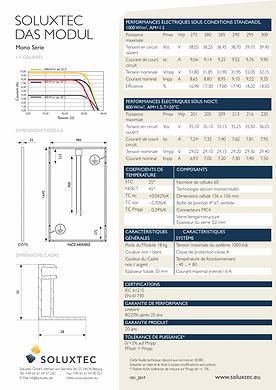soluxtec-das-modul-2017-fr-275-300wp2-72