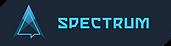 Spectrum.png