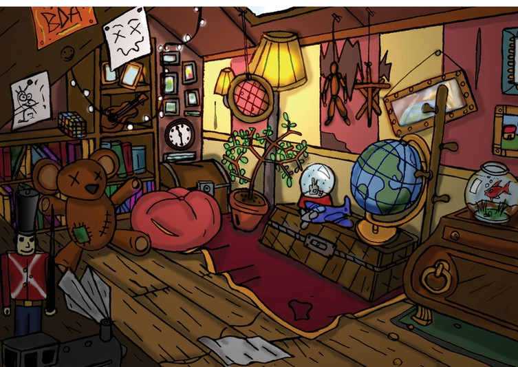 small_room_by_kh3nt-d39ucnf.jpg