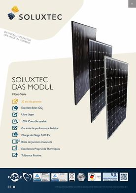 soluxtec-das-modul-2017-fr-275-300wp-724