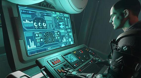 Star-Citizen-–-Gameplay-–-Reparation3.jp