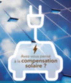Compensation-voiture-255x300.png