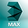 Autodesk 3ds Max Icon.png