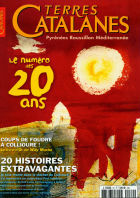 terrescatalanes-couverture-d23m6y2014-10