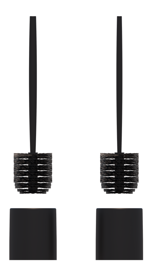 toilet_brush_front side.png