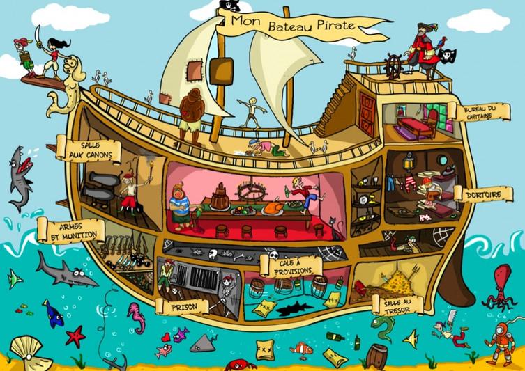 pirat__s_ship_____for_kids_by_kh3nt-d39ue8p.jpg