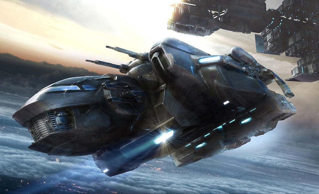 Star-Citizen-Starfarer.jpg