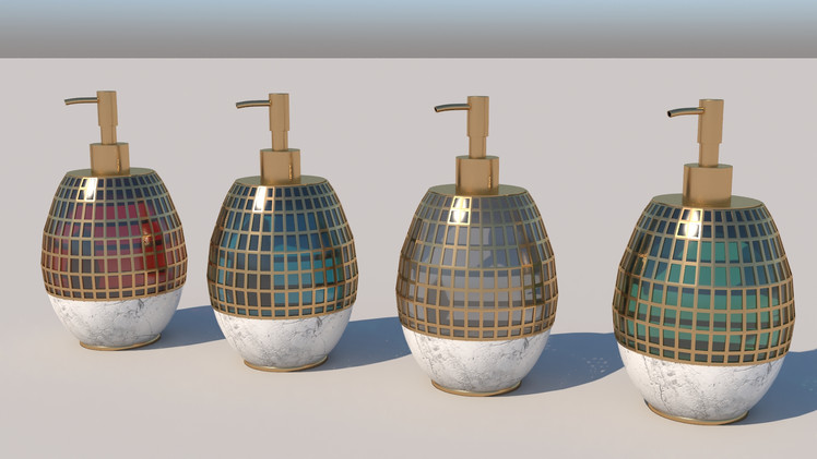 Concept gamme 02.jpg