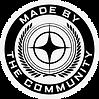 MadeByTheCommunity_White_black.png