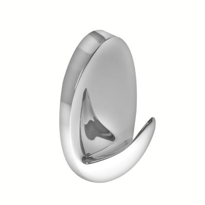 oval hook.tif