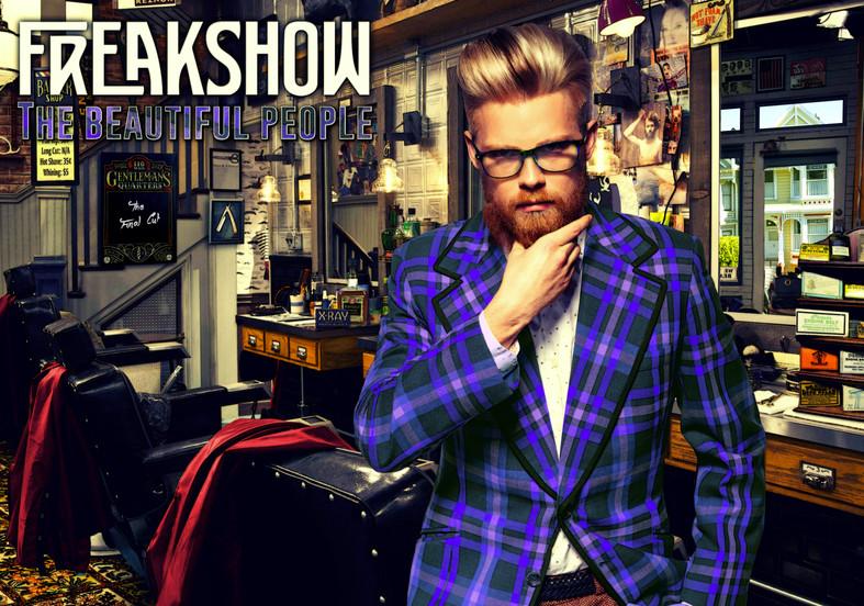 Barber_freakshow.jpg