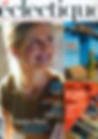 eclectique-couverture-d23m6y2014-516.jpg