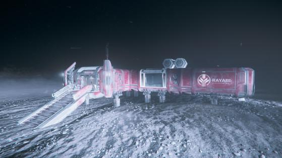 1381485-rayari-mcgrath-research-outpost-