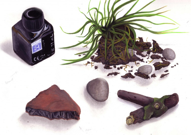 traditional_painting_objects_by_kh3nt-d39ubkz.jpg