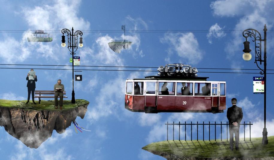 tram_is_the_sky_by_kh3nt-d3cnvzg.jpg