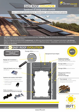 FP_EASY_ROOF_EVOLUTION_FR-724x1024.png