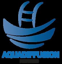 logo et titre.png