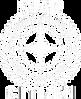Logo_Star_Citizen_white.png