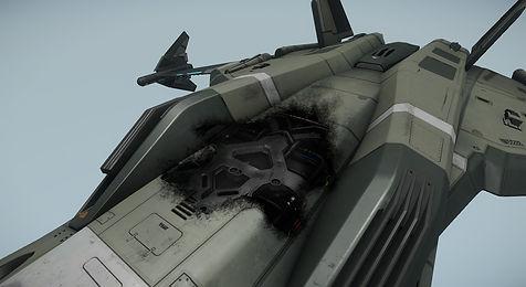 Star-Citizen-–-Gameplay-–-Reparation10.j