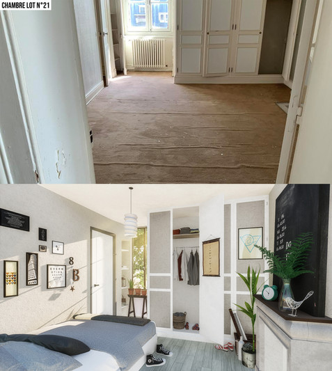 Chambre Lot N°21-comparaison.jpg