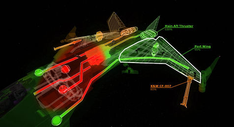 Star-Citizen-–-Gameplay-–-Reparation4.jp