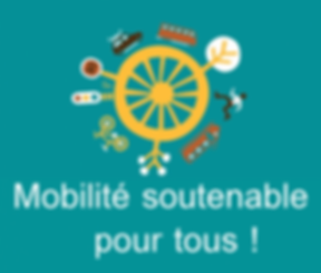 Mobilite_1.png