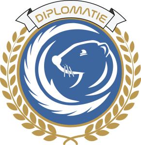 diplomatic_logo.png