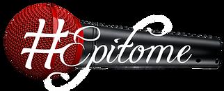 #Epitome Logo 2019.png