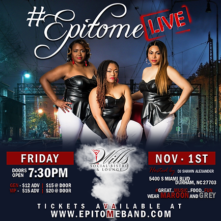 #Epitome Flyer - 11.1.19.png